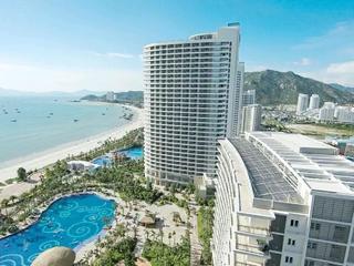 巽寮湾海公园度假酒店