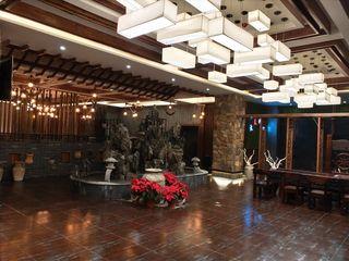 索菲亚大酒店