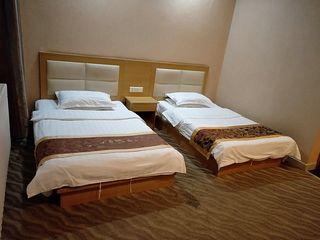 华洋商务宾馆