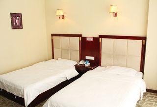锡林嘉苑酒店