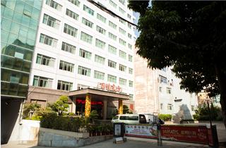 厦门万佳东方酒店(虎园路店)