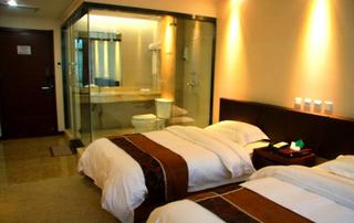 国友商务酒店