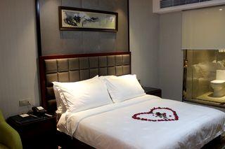 瀚海国际酒店