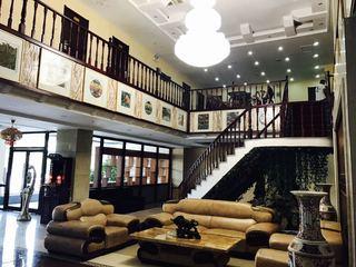 桓龙湾宾馆