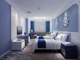 山楂树青雅酒店