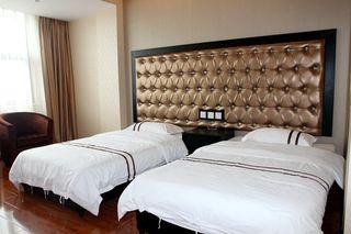 星光精品酒店