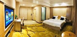 云州大酒店