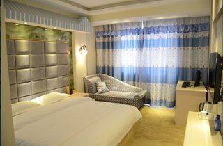 鑫丰精品酒店