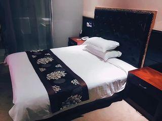 泾海大酒店