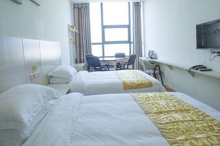樟树曼哈顿大酒店