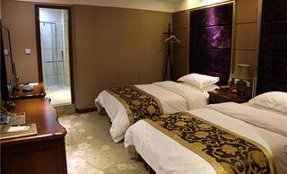凯尼莱斯酒店