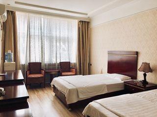 锦香泉宾馆