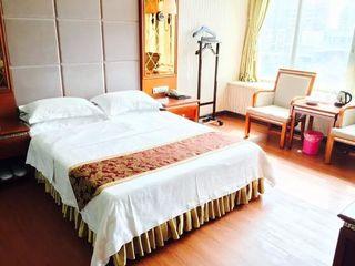皇朝大酒店