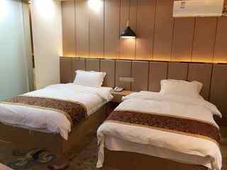 520主题酒店