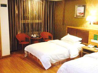 金凯商务酒店