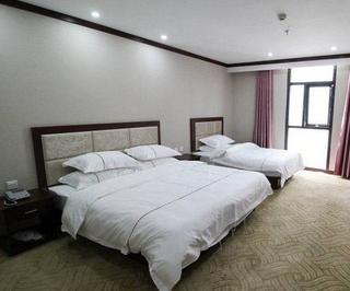 丰城东方大酒店