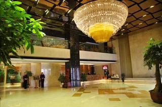 海鑫国际酒店