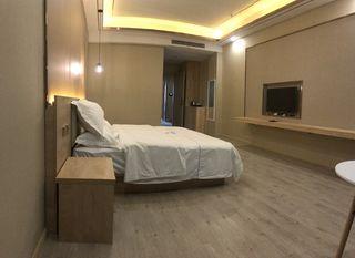 贝塔精品酒店