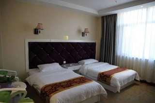宇生泰大酒店