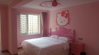 观海国际酒店式服务公寓