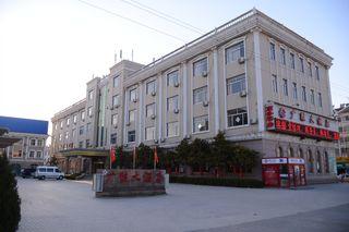 广胜大酒店