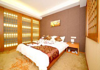 千岛湖金秋园酒店