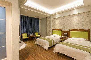 紫微商务酒店