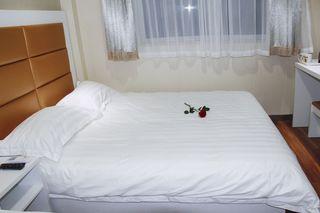 速8酒店(北京前门珠市口西大街店)