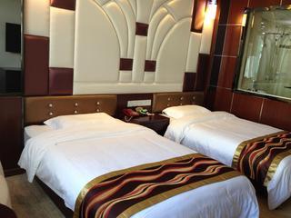 柳苑大酒店