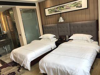 怡居精品酒店