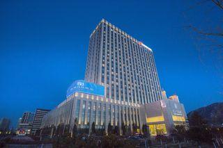凤凰国际酒店