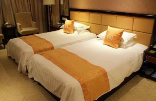 舜杰大酒店