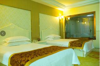 玖玖玖商务酒店
