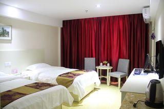琴海大酒店