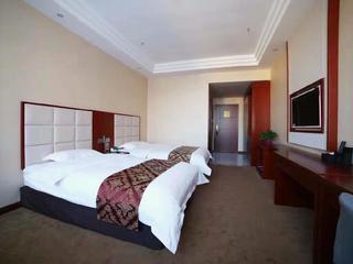 金领大酒店