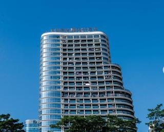 喆·啡酒店(江门汇悦城店)
