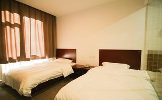 吉翔快捷酒店