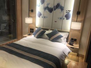 新睡眠商务酒店
