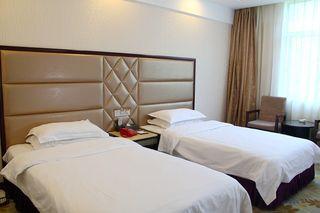 羽星大酒店