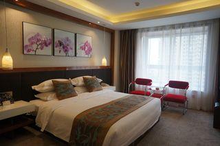 巴里岛假日酒店