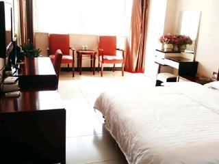 汤泉大酒店