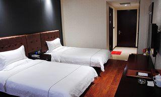 金龙商务宾馆