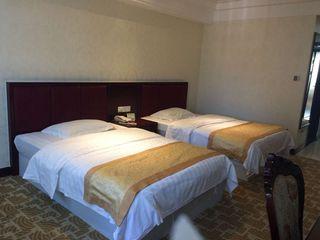 金阳光酒店