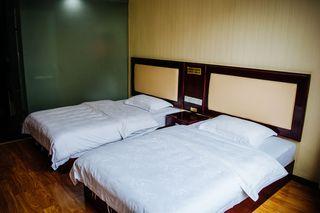 湖南如家酒店(凤凰古城店)