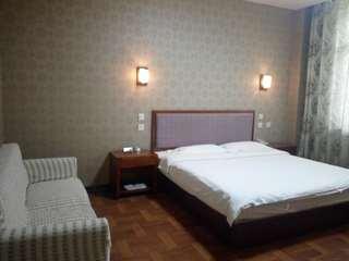 众昊大酒店(客房部)