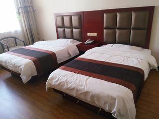 沙漠王酒店