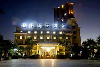 御景湾大酒店