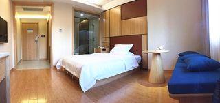 江海四季酒店