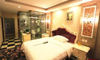 星辉大酒店