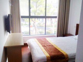 滨河湾快捷酒店